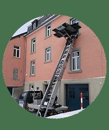 lift-go-liftservice