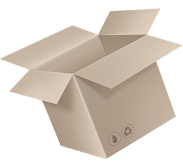 moving-slider-box-2 viron