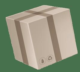 moving-slider-box-2-virton