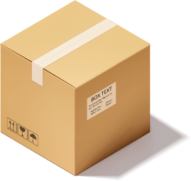 supplier-home-package-packed-viron