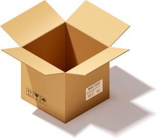 supplier-home-package-unpacked-viron