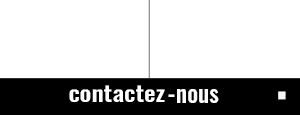 contactez-button-virton